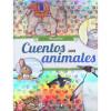 Libro Cuentos Con Animales