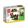 Lego Mario Bross Pack Potenciador: Mario Tanuki
