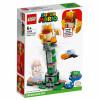Lego Mario Set de Expansión Torre bamboleante