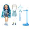 Rainbow High Fashion Doll Skyler Bradshaw