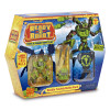 Ready 2 Robot Battle Pack Double Trouble