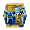 Ready 2 Robot Bot Blaster verde