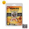 Dientes de Zombie The Walking Dead