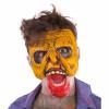 Máscara Zombie Attack