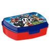 Sandwichera Avengers