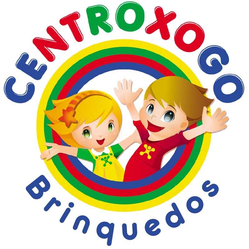 Comprar Juguetes Centroxogo online