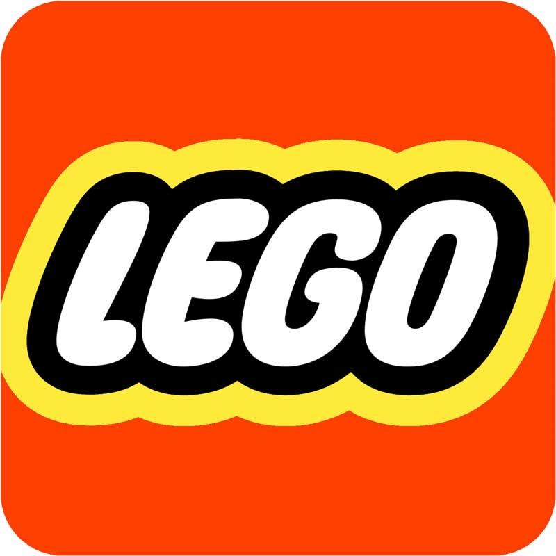 Comprar Juguetes de Lego online