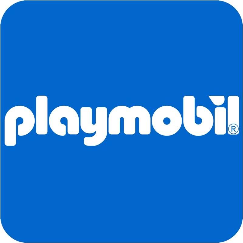 Comprar Juguetes Playmobil online