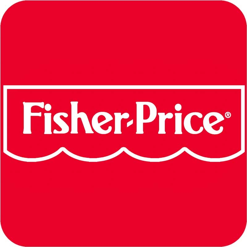Comprar Juguetes Fisher Price online