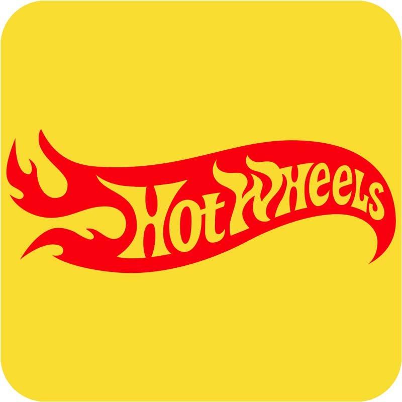 Comprar Juguetes Hot Wheels online