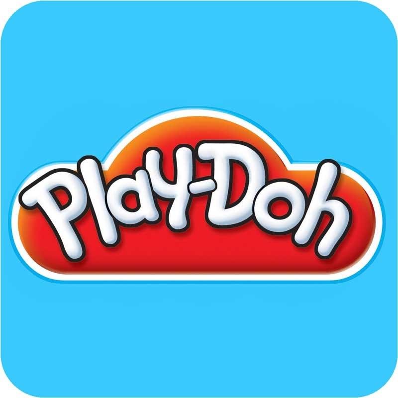 Comprar Juguetes Play Doh online