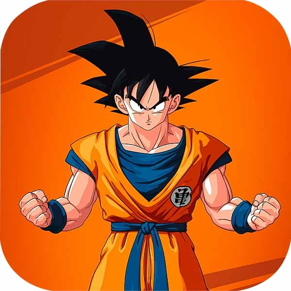Comprar Juguetes Dragon Ball online