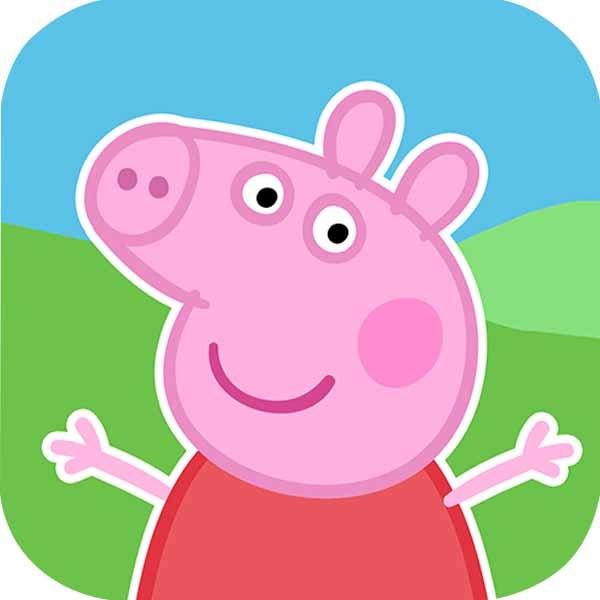 Comprar Juguetes Peppa Pig online