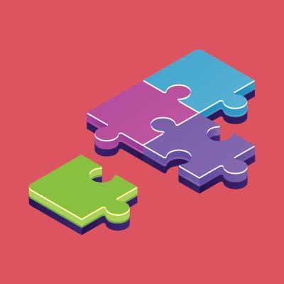 Puzzles de 2000 a 3000 piezas