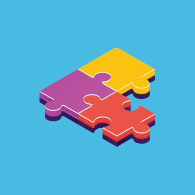 Puzzles de 500 a 1500 piezas