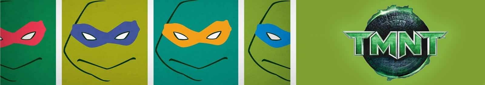 comprar Tortugas Ninja Online al mejor precio