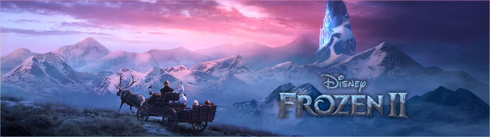 Comprar juguetes Frozen 2 online   Envios Gratis desde 49€