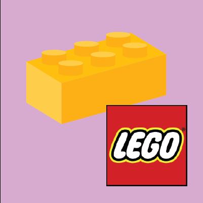 Juegos de Construcción y Puzzles Lego