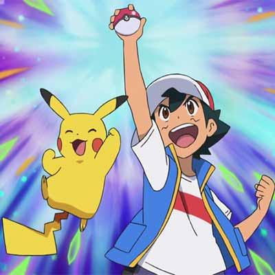 Comprar juegos y juguetes de Pokémon (Pikachu)