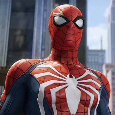 Comprar juegos y juguetes de Spiderman Hombre Araña