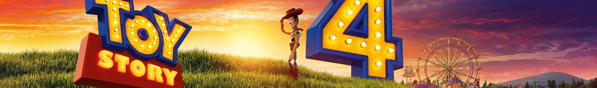 comprar Juguetes Toy Story Jugueteria online al mejor precio