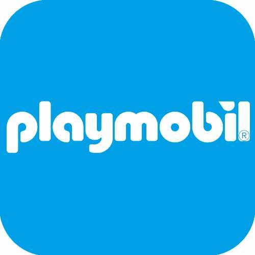 Loja Playmobil