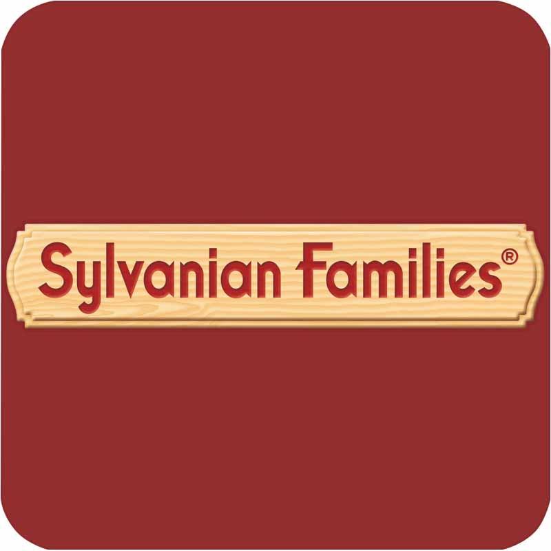 Comprar Juguetes Sylvanian Families online